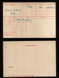 ALLINSON JOHN JAMES (medal card)