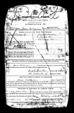 CULLUMBINE JAMES (attestation paper)