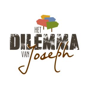 Logo_DilemmaJoseph