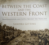 Between Coast and Western Front